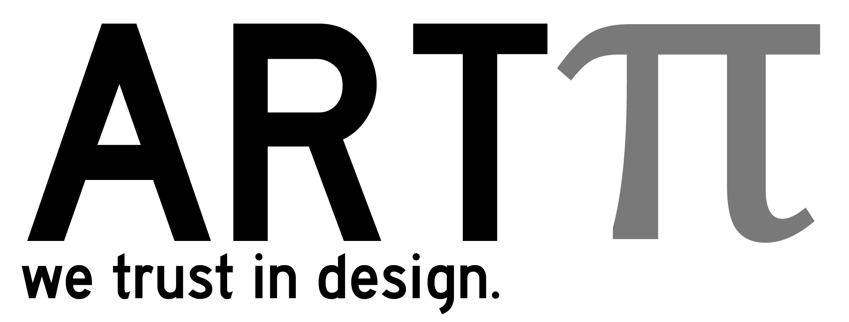 ArtPI Grafik- und Webdesign